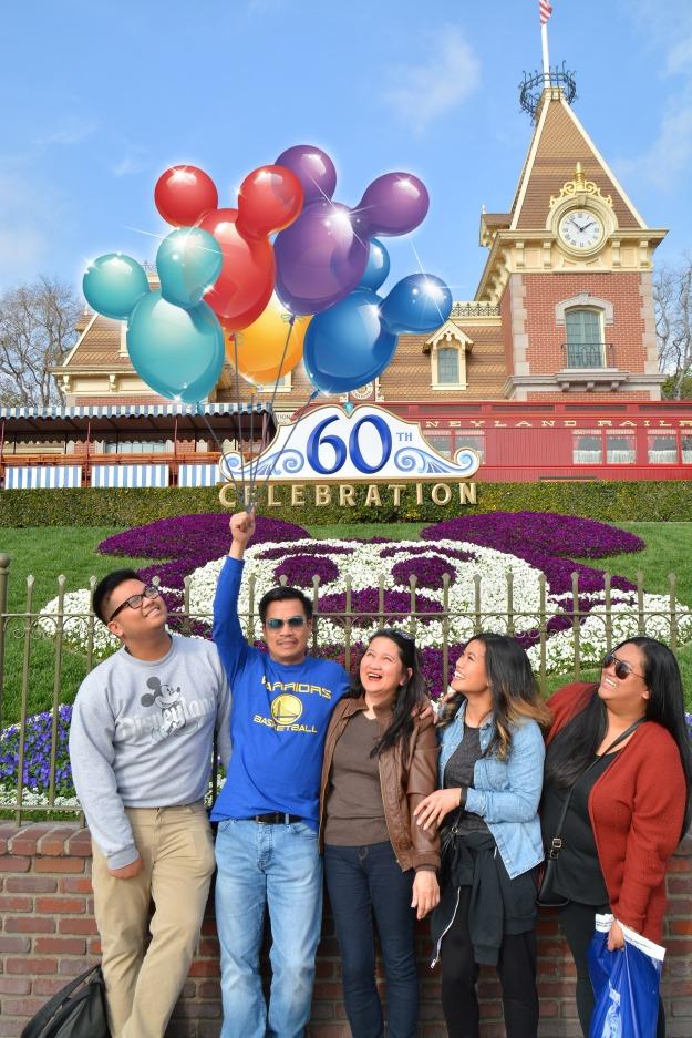 PhotoPass-The-Magic-of-Disney-Parks-7580849892